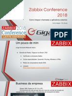 zabbixconference2018v2-180429223248
