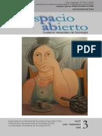 Dialnet-ElProgresoDeLaBarbarie-6634120