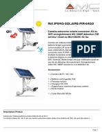 Caméra_autonome_solaire_connexion_4G_ou_WiFi_enregistrement_HD_1080P_détection_PIR_serveur_cloud_ou_MicroSDHC_64_Go