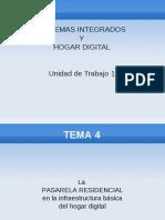 TEMA_4 - Pasarela Residencial