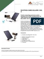 Caméra_camouflage_autonome_solaire_connexion_4G_ou_WiFi_enregistrement_HD_1080P_détection_PIR_serveur_cloud_ou_MicroSDHC_128_Go