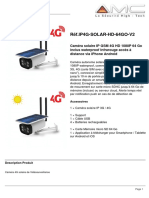 Caméra_solaire_IP_GSM_4G_HD_1080P_64_Go_inclus_waterproof_Infrarouge_accès_à_distance_via_iPhone_Android