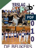 jaarverslag-beukers 2010