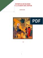 LITURGIA SEMANA SANTA CICLO A 2014 COMPLETA 3 COMICION DIOCESANA LITURGIA 2020 (6)