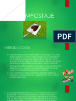 compostaje-140826161337-phpapp01