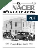 azusa-street-espanol