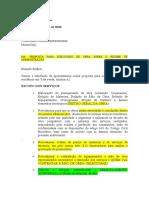 Proposta Administração de Obra-protected (1)