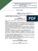 LEI nº 1.676.pdf