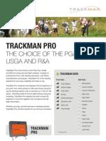 Pro-brochure