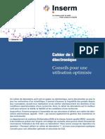 cle-conseils-utilisation-06-12-2018-fr