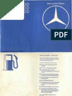 1979-1985-mercedes-benz-200d-240d-300d-w123-owners-manual