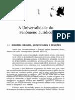 [ferrazjr]Introducao+ao+estudo+do+direito+1.1