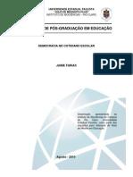 FARIAS_J DEMOCRACIA
