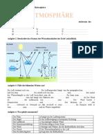 9_klas-Arbeitsblatt-atmosphore_und_hydrosphare
