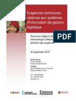 TS_lmis_crdm_fr