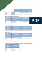 BBP_ SAP TRM Parte 4