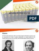 Apresentacao_Baterias