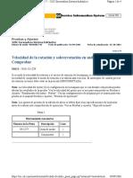 techdoc_print_page-10