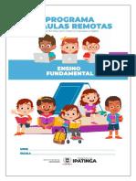 Fundamental_3ºano_Bloco04.PDF  RACISMO