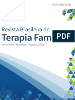 REVISTA-ABRATEF_V3Final