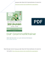 11-Infinitivsätze-Infintiv-mit-zu-www.easy-deutsch.de_
