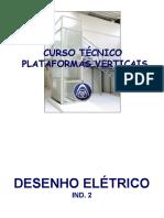 plataforma tke -convertido