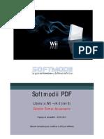 Softmodii PDF - rev5