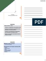 Semana 8 - lab - Disciplina ESTG020 SPP 2021.1 QS - Copia (1)