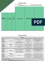 2_-__Mapa_de_Atividades_QS_2_-_ESTG020_SPP_-_2021.1_-_Copia (5)