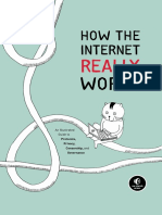 Article 19 (Author), Mallory Knodel (Contributor), Ulrike Uhlig (Contributor), Niels ten Oever (Contributor), Corinne Cath (Contributor) - How the Internet Really Works_ An Illustrated Guide to Protoc