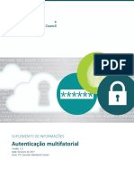 Multi-Factor Authentication Guidance_BRpt