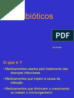 3.5 2010 Antibioticos