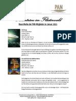 2021-01+Neue+Werke+der+PAN-Mitglieder_phantastik-autoren-netzwerk