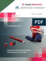 CAT-VK-LOS-2013-FR-50120815