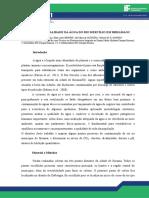 ANÁLISE-DA-QUALIDADE-DA-ÁGUA-DO-RIO-HERCÍLIO-EM-IBIRAMA-SC