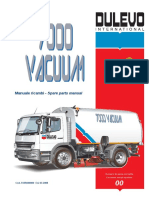 7000 Каталог Vacuum-00 ED.03-08
