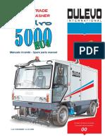 5000Lavastrade-00 ED.03-09