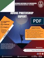 PhotoshopExpert