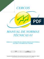 MANUAL-DE-NORMAS-TECNICAS-01