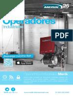 20150109_industrial_operadores_industriales