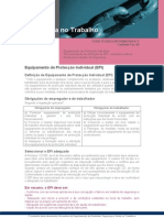 fichainformativa01