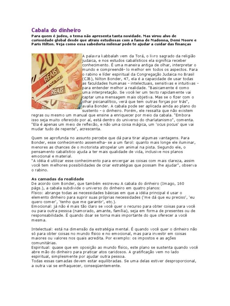 Um olhar psicanalítico sobre a influencia da religião na mente humana 8