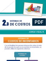 CP_2.3__SISTEMA_DE_COSTOS (2)