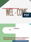 Agribusiness-seminaar-first(20-6-09) ASHOK
