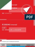 Cursos Online Simulaciones 3