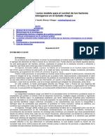 policia-comunal-control-factores-criminogenos