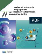 Aprovechar_al_maximo_la_tecnologia_para_el_aprendizaje_y_la_formacion_en_America_Latina