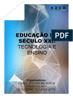 tecnologia e ensino