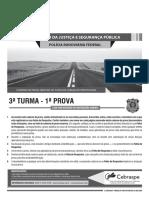 cespe-cebraspe-2020-prf-policial-rodoviario-federal-curso-de-formacao-3-turma-1-prova-prova