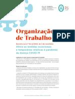 organizatrab_4nov2020